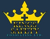 Kings Safety Consulting Ltd