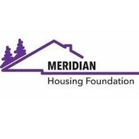 Meridian Housing Foundation