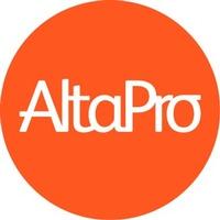 AltaPro Electric Ltd
