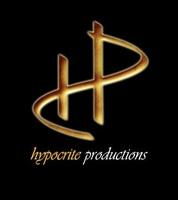 Hypocrite Productions Inc.