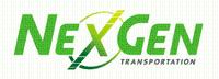 NexGen Transportation (A Division of Myshak)