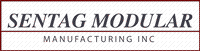 Sentag Modular Manufacturing Inc.