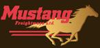 Mustang Freightways Ltd.