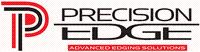 Precision Edge Lawns