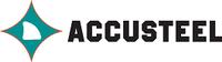 Accusteel Inc.