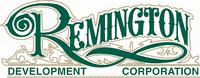 Remington Development Corp