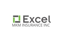 MKM Insurance Inc