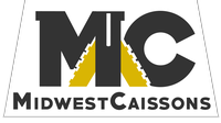 Midwest Caissons (2014) Inc.