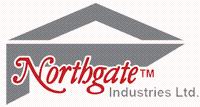 Alberta Mini Storage (Northgate Industries)