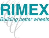 Rimex Supply (Alberta) Ltd.