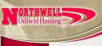 Northwell Oilfield Hauling Inc.