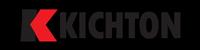 Kichton Contracting Ltd.