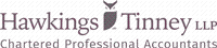 Hawkings Tinney LLP
