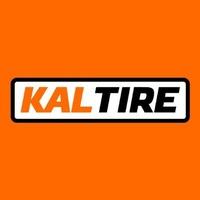 Kal Tire Acheson 613