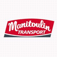Manitoulin Transport Inc.