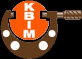 KB Industrial Mechanics Ltd.