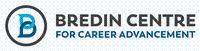 Bredin Centre for Learning