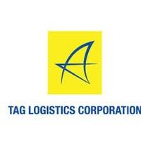 TAG Logistics Corp.