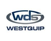 Westquip Diesel Sales