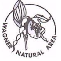 Wagner Natural Area Society