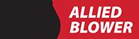 Allied Blower & Sheet Metal Ltd.