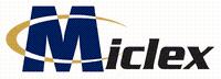 Miclex Construction Inc.