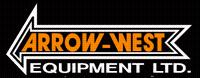 Arrow-West Equipment Ltd.