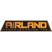 Airland Manufacturing Inc.