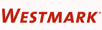 Westmark Products Ltd.
