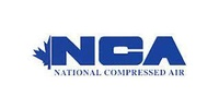 National Compressed Air Inc.