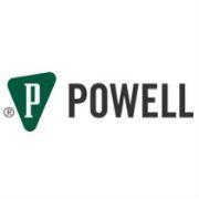 Powell Canada Inc.