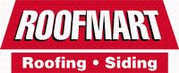 RoofMart Alberta Inc.