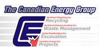 Canadian Energy Inc.