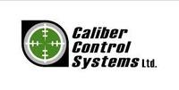 Caliber Control Systems Ltd.