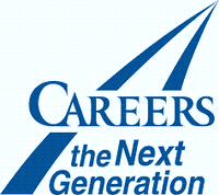 Careers The Next Generation