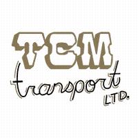 TCM Transport Ltd.