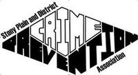 Stony Plain and District Crime Prevention Association