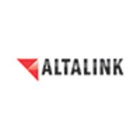 AltaLink L.P.