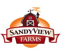 SandyView Farms/Triple G Corp.