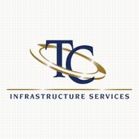 TC Infrastructure Services Ltd.