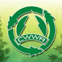 Canadian Wood Waste Recycling Business Group