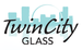 Twin City Glass Co., Inc.