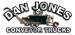 Dan Jones, Inc.