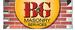 B & G Masonry