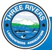 Three Rivers Recreational Area