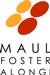 Maul Foster & Alongi, Inc