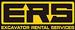ERS - Excavator Rental Services
