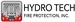Hydro Tech Fire Protection, Inc.