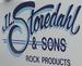 J.L. Storedahl & Sons, Inc.