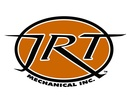 JRT Mechanical, Inc